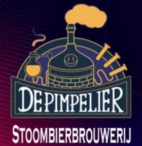Stoombierbrouwerij De Pimpelier