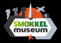 VVV en Smokkelmuseum