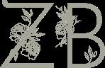 Theeplantage Het Zuyderblad
